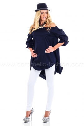 Blouse Tunic Danni