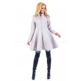 Jacket Merina