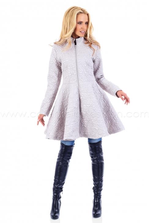 Jacket Merina 010045
