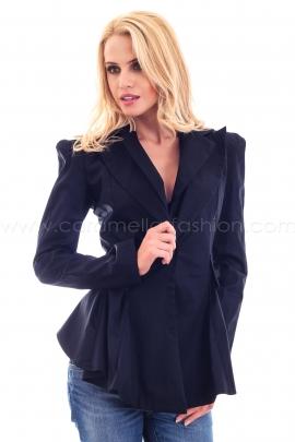 Coat Selia