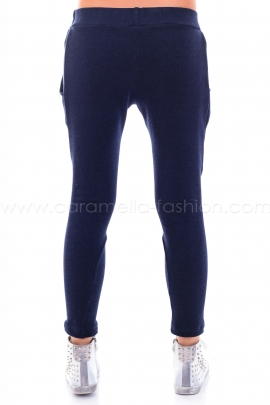 Full-Bottomed Breeches Alana