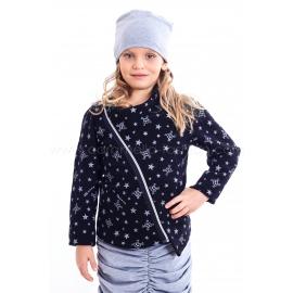 Sweatshirt Shiny Star