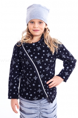 Sweatshirt Shiny Star
