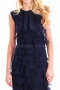 Dress Ivet 001173 4