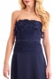 Dress Victoria 001175 3