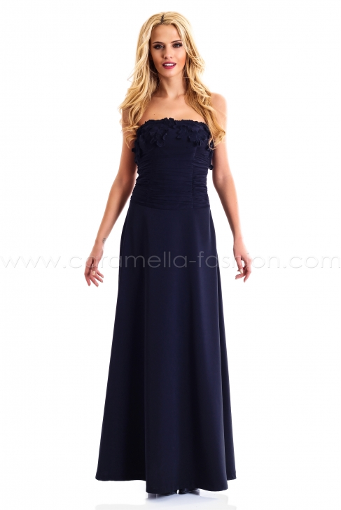 Dress Victoria 001175