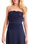 Dress Victoria 001175 7