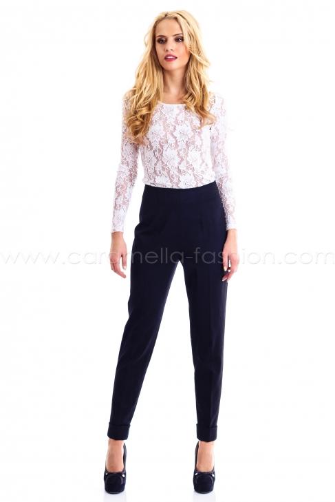 Pants Adora 005030