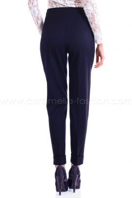 Pants Adora
