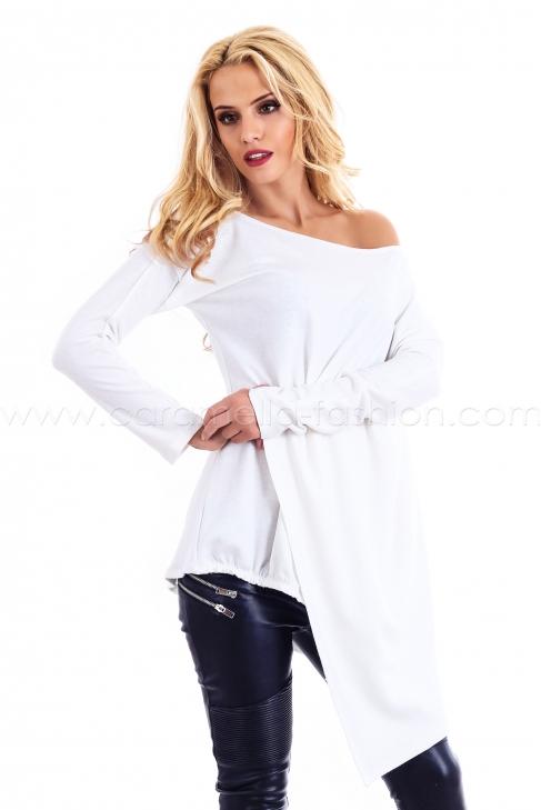 Блуза - туника Енджъл 002077