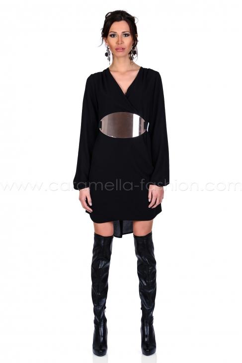 Dress Klarisa 001182