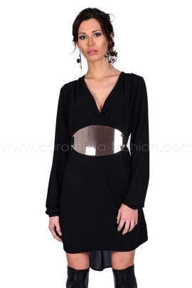 Dress Klarisa