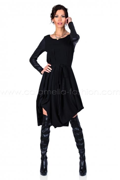 Dress Selena 001183