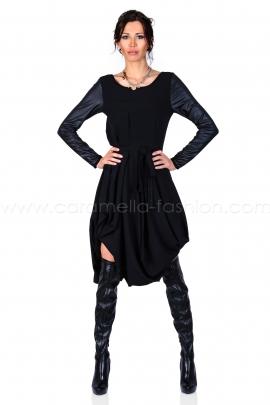 Dress Selena