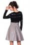 Блуза Каприна 002078 2