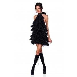 Dress Kemble
