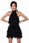 Dress Kemble 001187 4