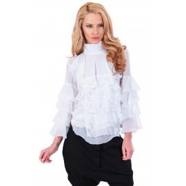 Риза Сабрин