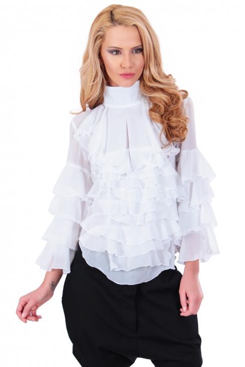 Shirt Sabrin 002102