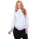 Shirt Sabrin