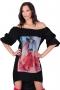 Dress Caroline 001215 3