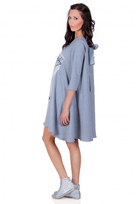 Dress Roni