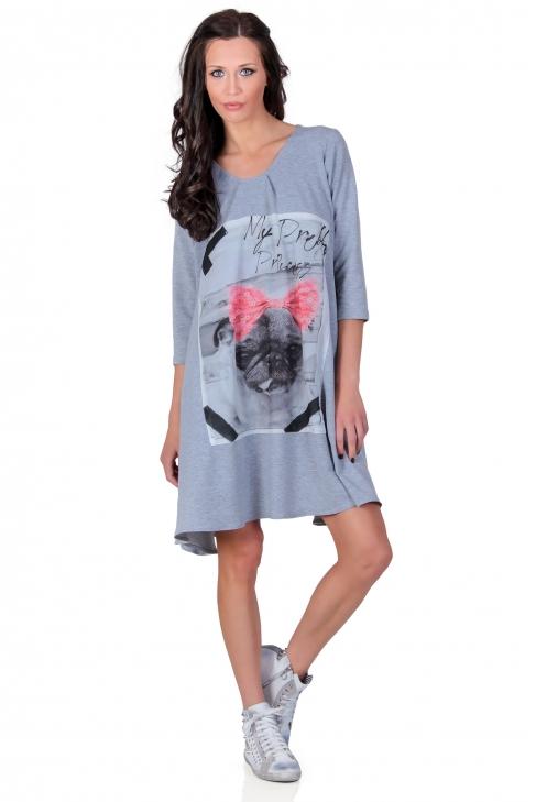 Dress Roni 001222