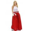 Skirt La Bella