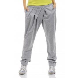 Pants Agot