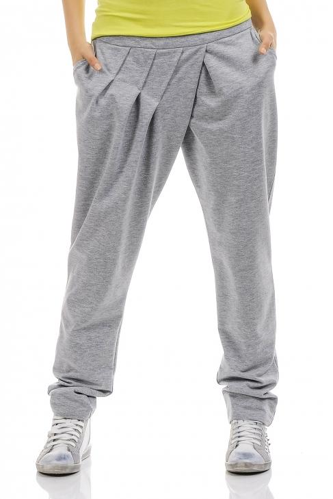 Pants Agot 005023