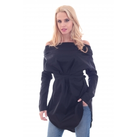 Shirt Tunic Darla