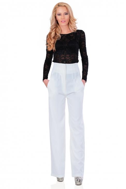 Панталон Никол 005033