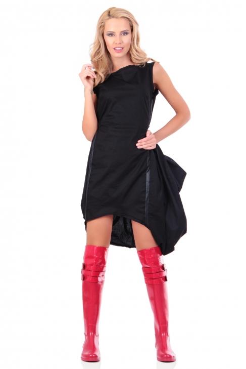 Dress Gabriel 001216