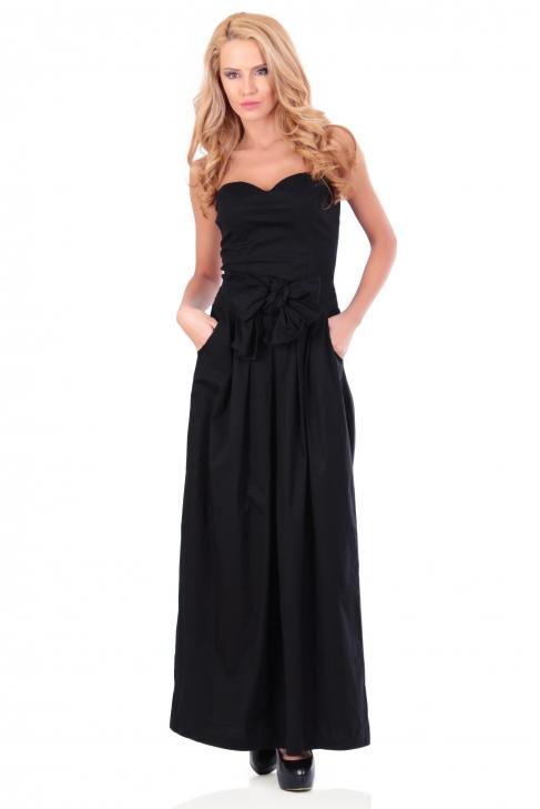 Dress Lara 001223