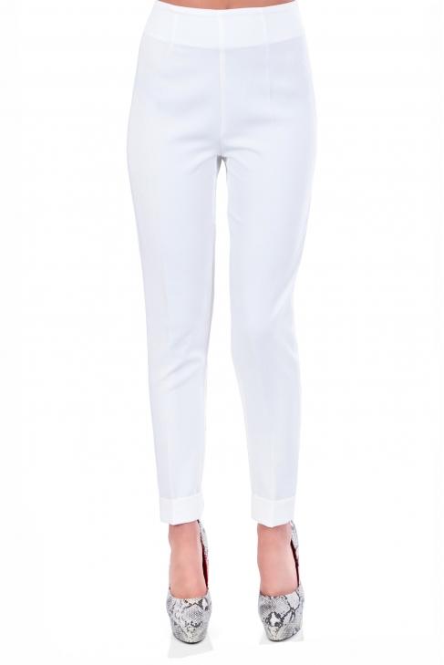 Pants Adria 005032
