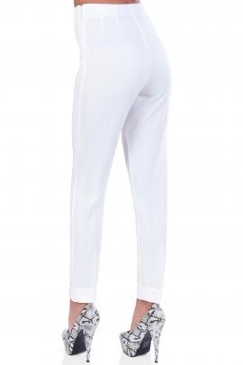 Pants Adria
