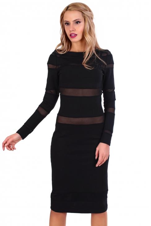 Dress Alexis 001225