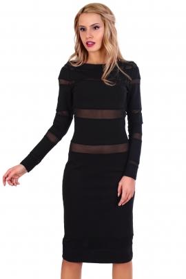 Dress Alexis