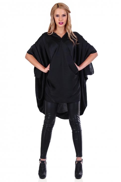 Dress Lesli 001190