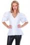Shirt Casey 002092 5