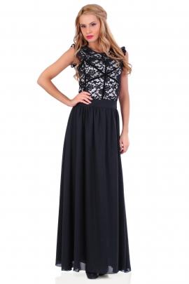 Dress Fema