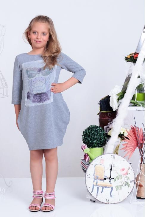 Dress Ava 100200