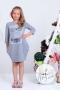 Dress Ava 100200 1