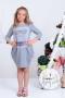 Dress Ava 100200 2