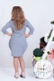 Dress Ava 100200 3