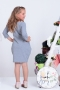 Dress Ava 100200 4