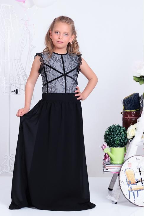 Dress Fema 200201