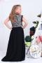 Dress Fema 200201 5