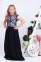 Dress Fema 200201 7