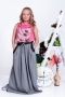 Skirt Eveline 100203 1
